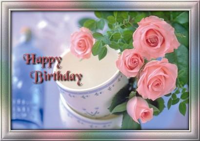 stort grattis på din 50 årsdag Fodelsedag stort grattis på din 50 årsdag
